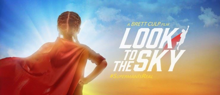 look-to-the-sky movie poster
