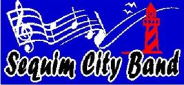 Sequim City Band