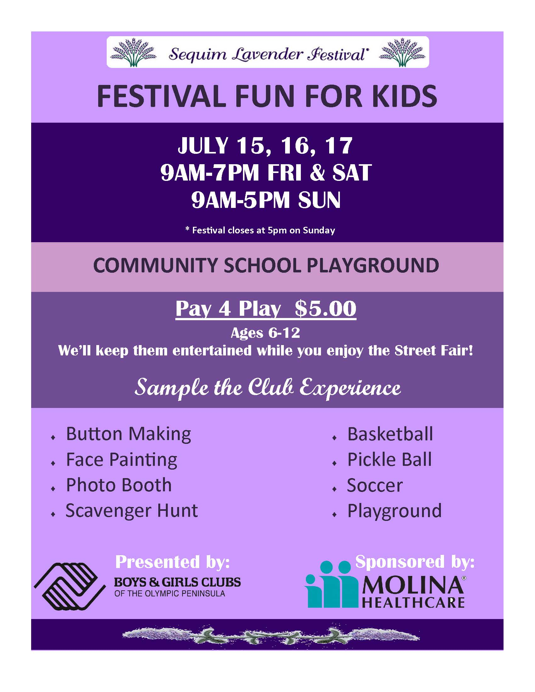 lavendar Festival Fun For Kids flyer.jpg